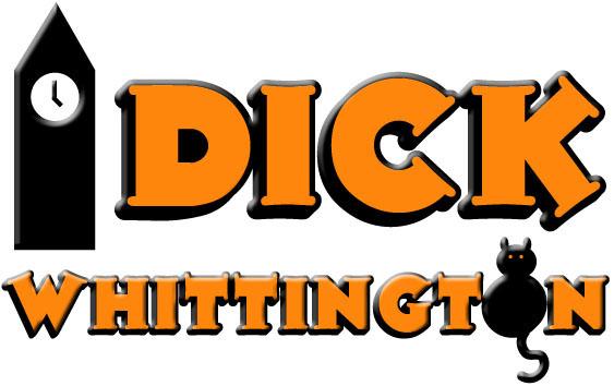 Dick Whittington Logo