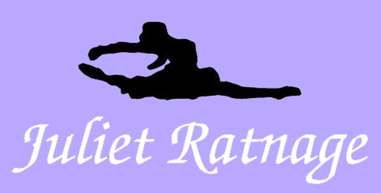 Ratnage School of Dance